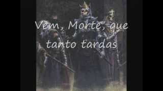 Amália Rodrigues - Grito