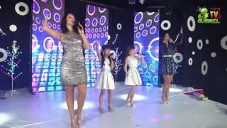 Victoria Lungu, Dana Marchitan, Iulia Teleuca, Dana Cararus - O noua zi
