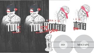 Jayway Sosa & III - Tupac