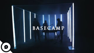 BASECAMP - The Hunter | OurVinyl Sessions
