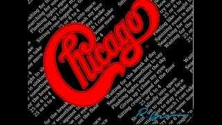 "Chicago – ""25 or 6 to 4"""