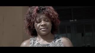 Pekagboom feat Phoenix Rdc - Gueto Miúdo  (Video Oficial)