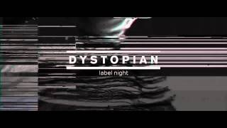 28.03.2015 - PUBLIC: DYSTOPIAN Label Night - RØDHÅD + ALEX.DO + VRIL (live)