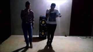 Pedro Paulo e Alex - Meu Corpo da Sinal (Cover) - Giovane & Vitor Augusto