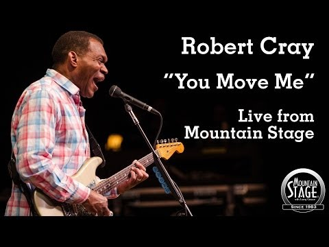 robert-cray-you-move-me-live-from-mountain-stage-mtnstage
