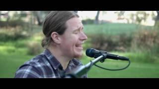 Lokki Acoustic - Diamonds on the Inside (cover - Ben Harper)