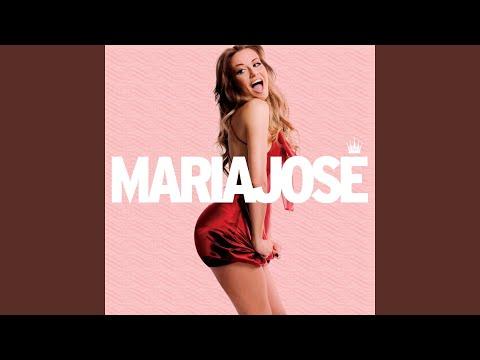 Donde Esta de Maria Jose Loyola Letra y Video
