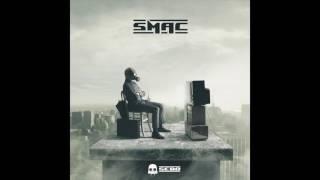 Sebo 'SMAC' Teaser