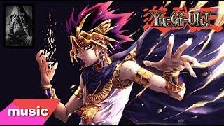 inicyo - Ultime Duel (Yu-Gi-Oh!)