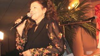 IRINA LOGHIN - LIVE - ASTA NOAPTE AM LACRIMAT - SPANIA