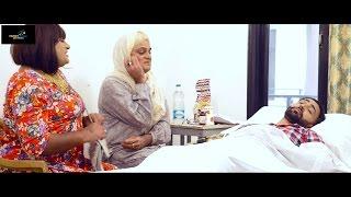 Bande Da Ki Pta Lagda | Comedy | Gurchet Chitarkar | Bhano | Guru Virk