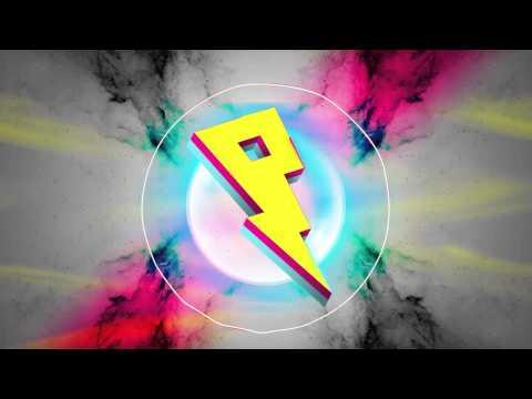 dada-life-one-last-night-on-earth-young-bombs-remix-proximity
