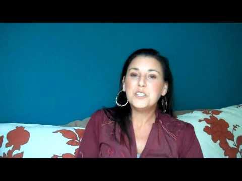Catherine Just & Sheri Rosenthal Soul*Full Retreat Aqua Nicaragua