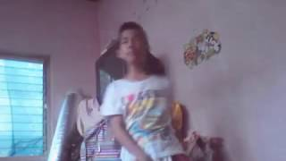 Ang Kulit Dance P1CHALLENGE-officialPOYPOYVLOG VIDeo