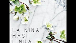 LCV - La Nina Mas Linda (Cover) (Kevin Ortiz)