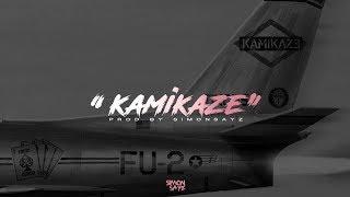 [Free] Eminem Kamikaze Type Beat | Joyner Lucas Type Beat |Hip Hop Instrumental Beat 2018