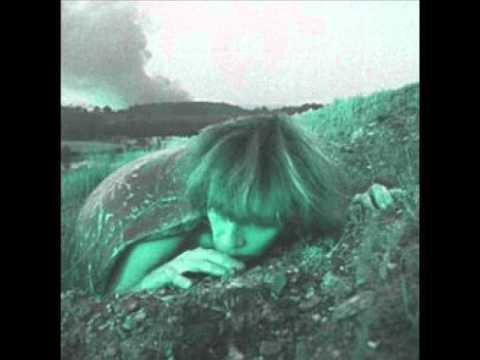 julian-cope-torpedo-thebeardsuk