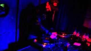 [HD] DJ Guze @ Porto Rio 1/2