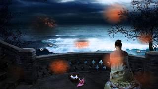 Demis Roussos-Goodbye My Love Goodbye (German)