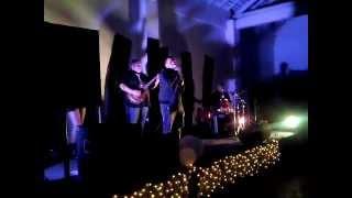 Guerra fria - Sorriso Maroto part. Jorge e Mateus ( Gabriel Carvalho cover)