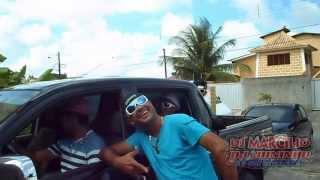 DJ MARCILIO DJ JUNINHO - BUMBUM NA PAREDE (CLIPE HD)