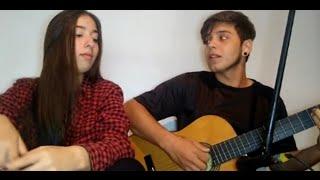 Eu Me Lembro - Clarice Falcão ( cover )