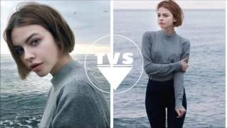 Megi Gogitidze ft. Giorgi Vardosanidze - Zgva Gelavs (BEKA Edit)