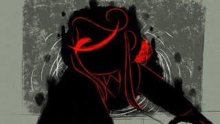 Shine A Light (Reprise) | Heathers Animatic / Storyboard