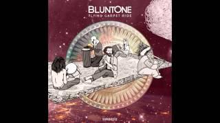 BluntOne - Musing
