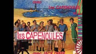 CAPENOULES - Tout ch'ti qui