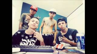 Fiesta pérdida Toser One Ft Bokcal, Oner, wyser