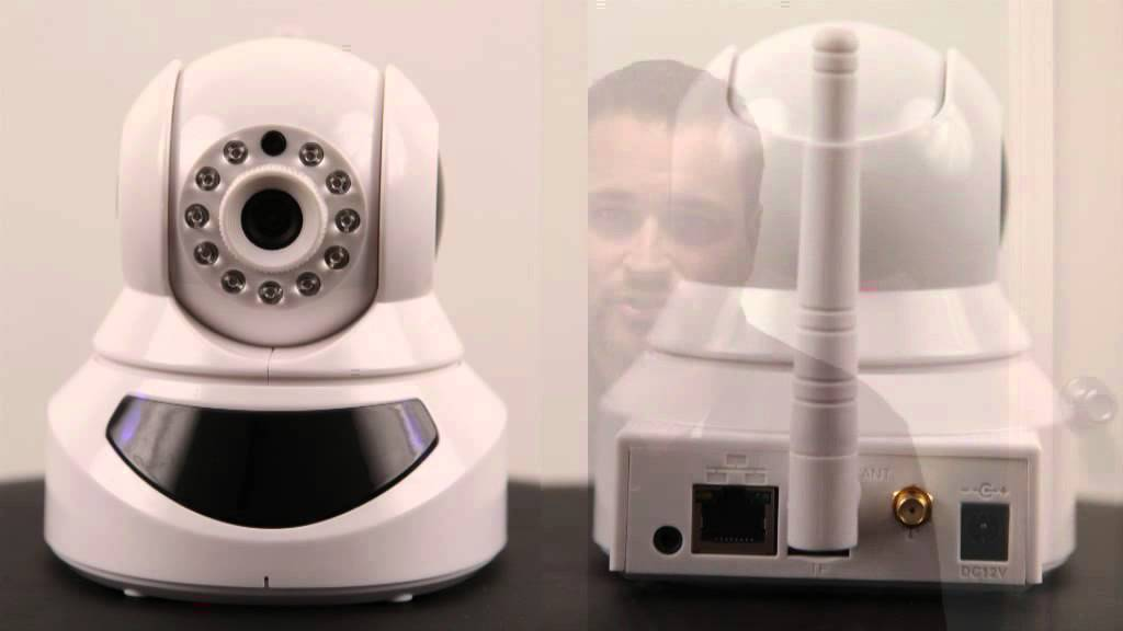 Camera Installation Company San Antonio TX 78205