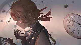 Nightcore - Without Me
