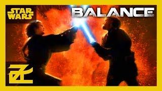 Force In Balance - Times Change And So Must We