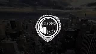 Magyn - Aquarela (8D SONG)