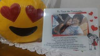 Amor I Love You - Fernanda I Love You s2