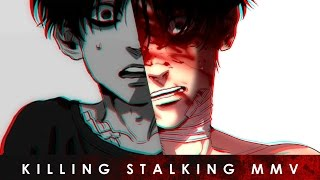 Killing Me Softly With His Song | Killing Stalking MMV
