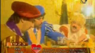 DJ Дамян и Динамит - Намери Си Други Фенове