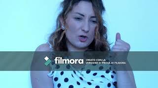 La complicità Carmen Ferreri cover Avella Sabrina