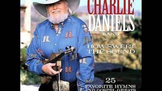 The Charlie Daniels Band - How Great Thou Art.wmv