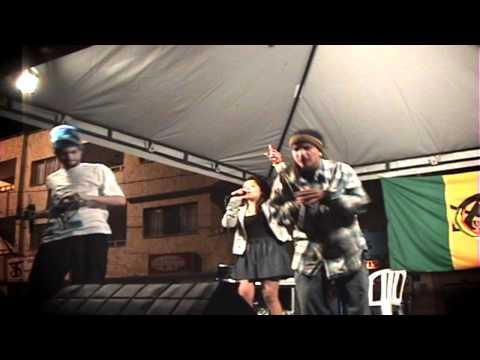 Mi Vida Cambio de Unity Love Letra y Video