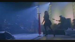 Moloko (Roisin Murphy) - Crazy dance!!!