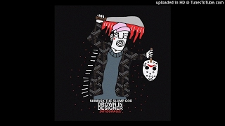 SKI MASK THE SLUMP GOD x LIL PUMP - WHERE'S THE BLOW (INSTRUMENTAL)