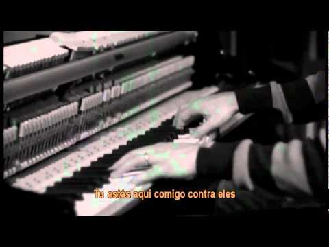 david-fonseca-you-know-who-i-am-legendado-em-portugues-pedro-santos