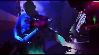 Pasajera en trance - Ameba (cover)