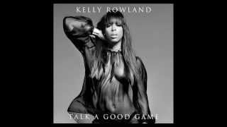 This Is Love - Kelly Rowland