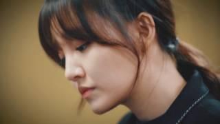 윤하(Younha) - 작은 꽃 (비바앙상블 OST)