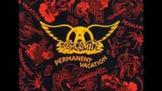 Aerosmith - Simoriah