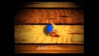 Bobby Shmurda Hot Nigga (Official Music Video)