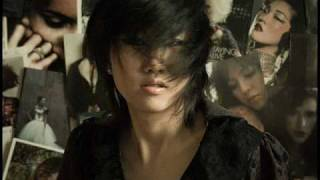 Zhang Jingna - photo compilation